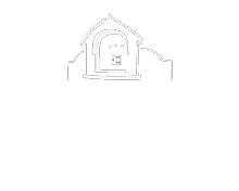 Backofen Babelsberg Logo