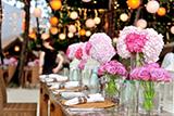 Blumenstrauss, Foto: pixabay, pexels